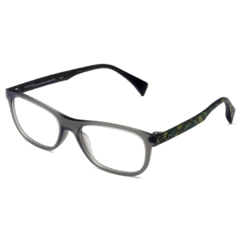 Italia Independent IVB008 TEEN Eyeglasses
