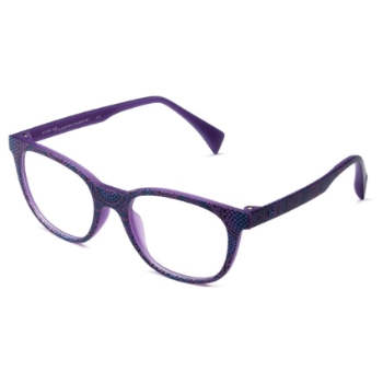 Italia Independent IVB009 TEEN Eyeglasses
