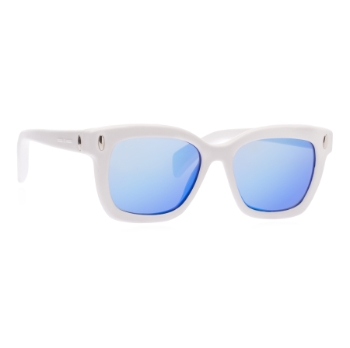 Italia Independent 0011 Sunglasses