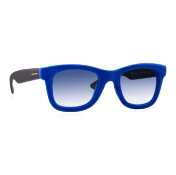 Italia Independent 0090V Sunglasses