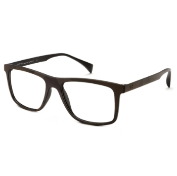 Italia Independent IV020 Eyeglasses