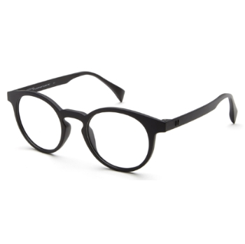 Italia Independent IV028 Eyeglasses