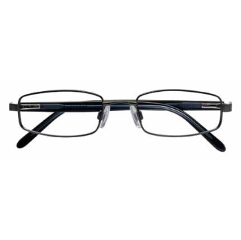 IZOD Boys Izod PerformX-78 Eyeglasses