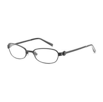 Jones New York Petites J130 Eyeglasses