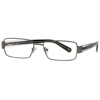 Jeff Banks Moorgate JB035 Eyeglasses