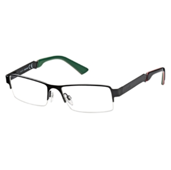 Just Cavalli JC0450 Eyeglasses