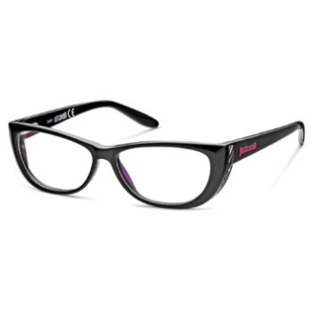 Just Cavalli JC0454 Eyeglasses