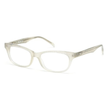 Just Cavalli JC0467 Eyeglasses