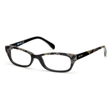 Just Cavalli JC0473 Eyeglasses