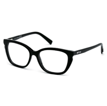 Just Cavalli JC0523 Eyeglasses
