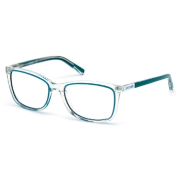Just Cavalli JC0530 Eyeglasses
