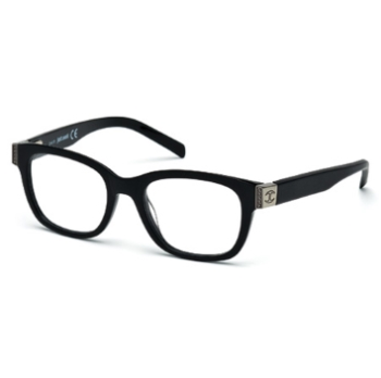 Just Cavalli JC0544 Eyeglasses