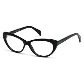 Just Cavalli JC0601 Eyeglasses