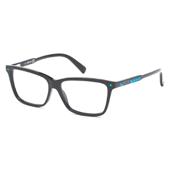 Just Cavalli JC0624 Eyeglasses
