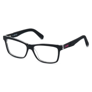Just Cavalli JC0642 Eyeglasses