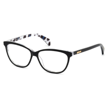 Just Cavalli JC0693 Eyeglasses