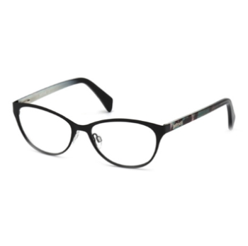 Just Cavalli JC0695 Eyeglasses