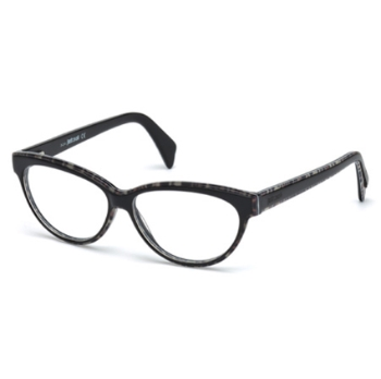 Just Cavalli JC0697 Eyeglasses