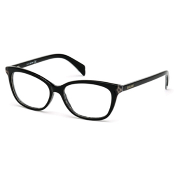 Just Cavalli JC0709 Eyeglasses