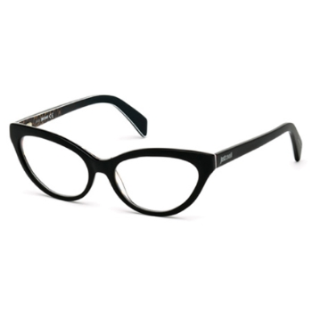 Just Cavalli JC0716 Eyeglasses