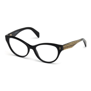 Just Cavalli JC0747 Eyeglasses