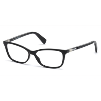 Just Cavalli JC0763 Eyeglasses