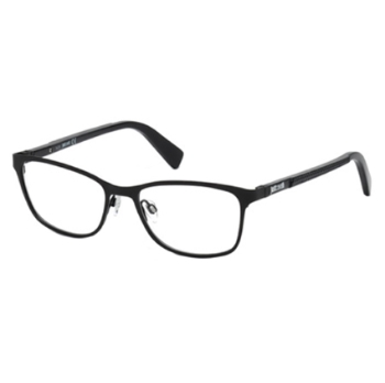 Just Cavalli JC0764 Eyeglasses