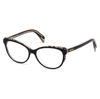 Just Cavalli JC0772 Eyeglasses