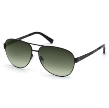 Just Cavalli JC572S Sunglasses
