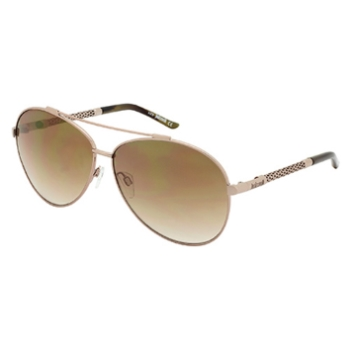 Just Cavalli JC628S Sunglasses