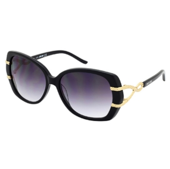 Just Cavalli JC639S Sunglasses