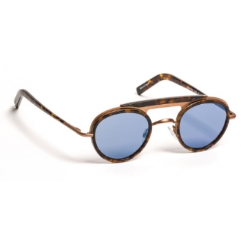 J.F. Rey 1985 Highway Sunglasses