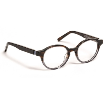J.F. Rey Kids & Teens JK Sam Eyeglasses
