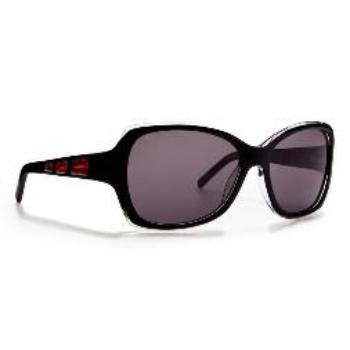 J.F. Rey JFS STAR Sunglasses