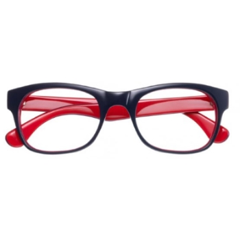 J K London Dover Street Eyeglasses