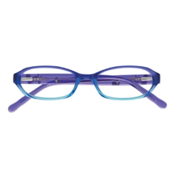 Jessica McClintock for Girls JMC 418 Eyeglasses