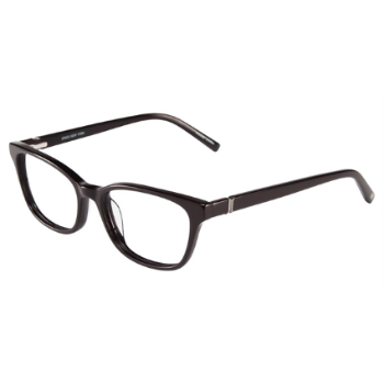 Jones New York Petites J228 Eyeglasses
