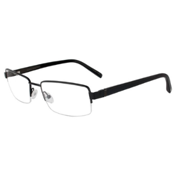 Jones New York Mens J348 Eyeglasses