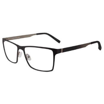 Jones New York Mens J354 Eyeglasses