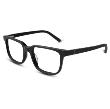 Jones New York Mens J524 Eyeglasses