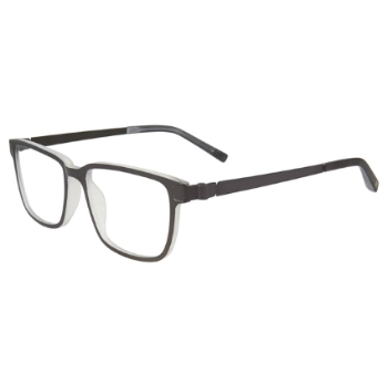 Jones New York Mens J527 Eyeglasses
