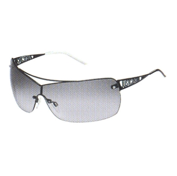 Just Cavalli JC004S Sunglasses