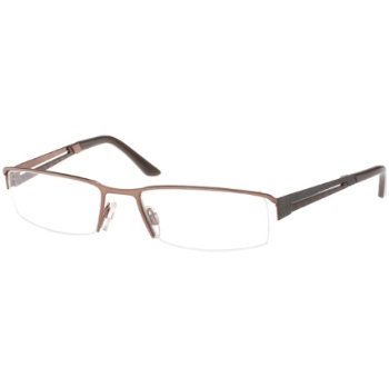 Jaguar Spirit Jaguar Spirit 33542 Eyeglasses
