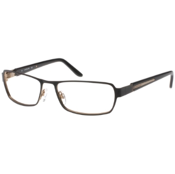 Jaguar Spirit Jaguar Spirit 33544 Eyeglasses