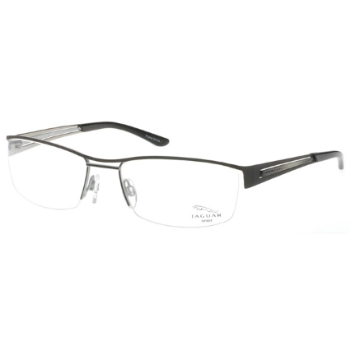 Jaguar Spirit Jaguar Spirit 33550 Eyeglasses