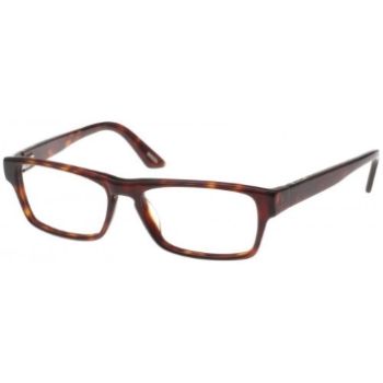 Jaguar Spirit Jaguar Spirit 39105 Eyeglasses