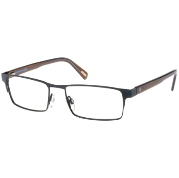 Jaguar Spirit Jaguar Spirit 39335 Eyeglasses