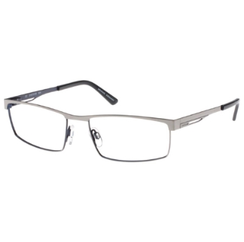 Jaguar Spirit Jaguar Spirit 39337 Eyeglasses
