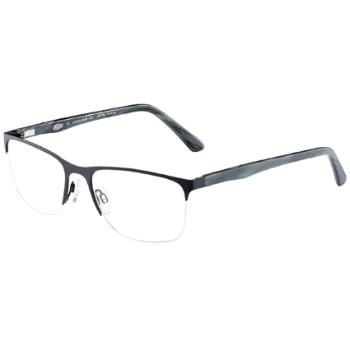 Jaguar Spirit Jaguar Spirit 33701 Eyeglasses