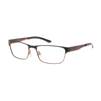 Jaguar Spirit Jaguar Spirit 33561 Eyeglasses